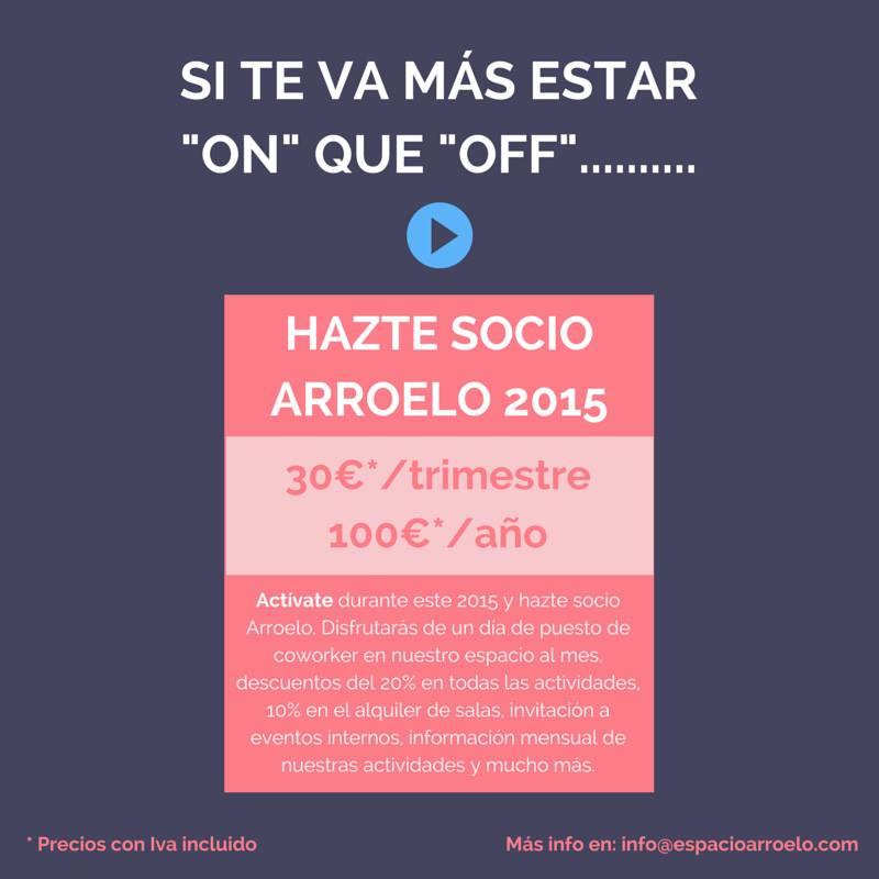 Club Arroelo