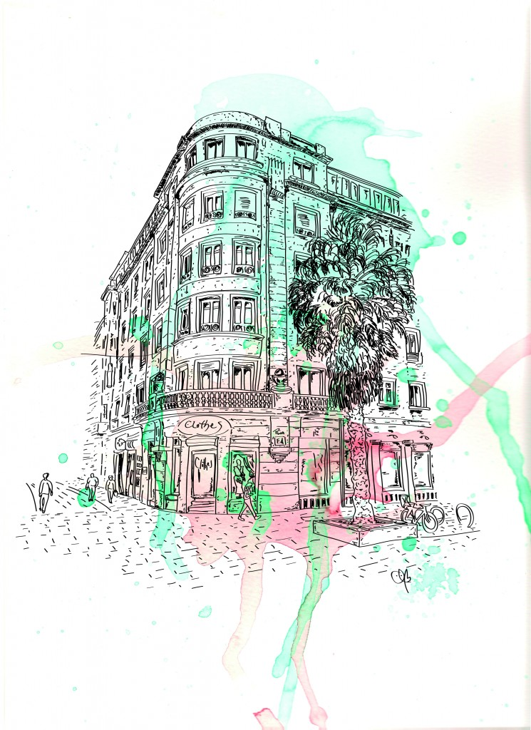 Edificio Arroelo (1)
