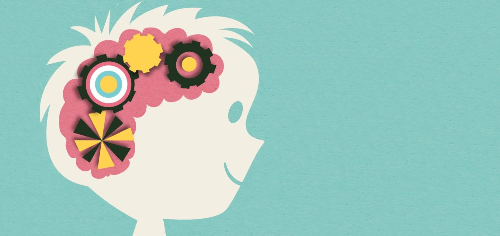 cerebro-feliz-1