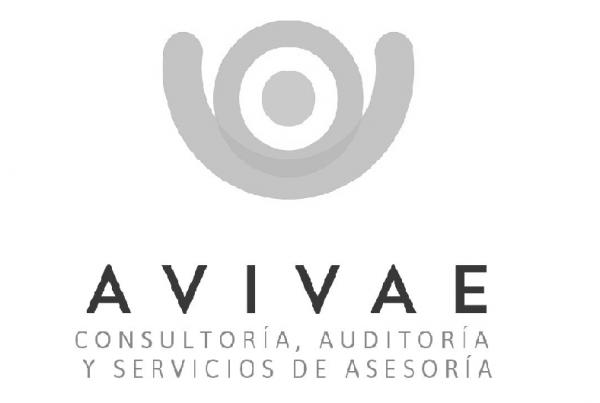 Avivae