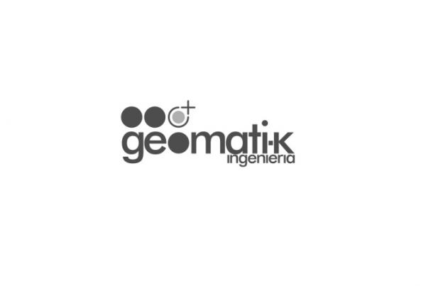 geomati-k