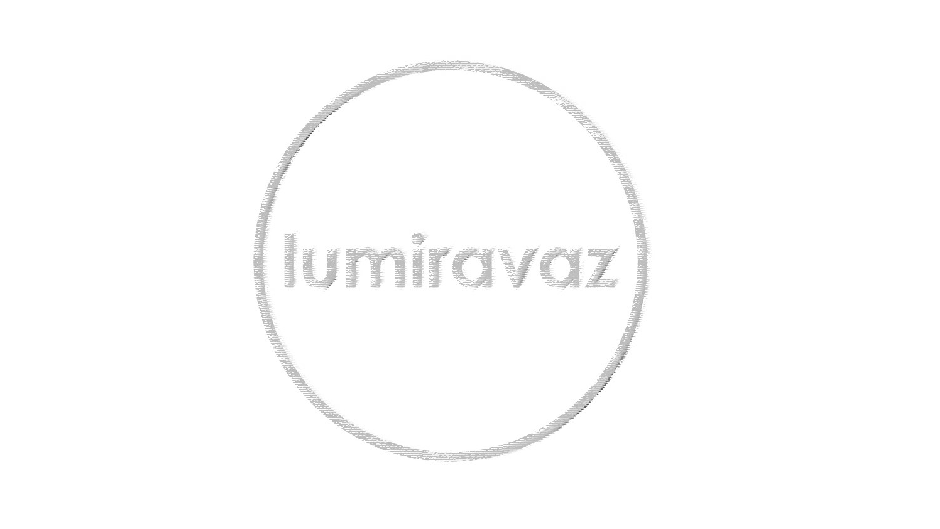 lumiravaz